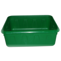 Little Pea Sheller Pan