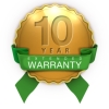 Happy Valley Ranch Extended Warranty