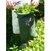Pea Sheller Harvest Bag