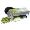 Mini Pea Sheller